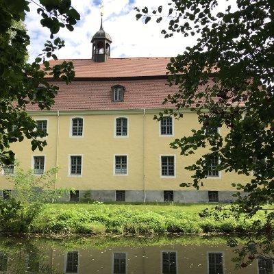 Neuhausen Schloss